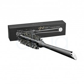 Cepillo ghd Natural Bristle 28mm