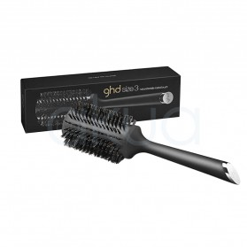 Cepillo ghd Natural Bristle 44mm