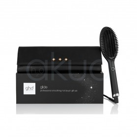 Cepillo electrico Glide Gift Set ghd