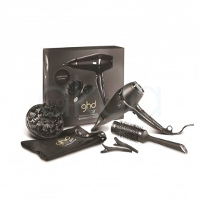 Kit Secador Air ghd