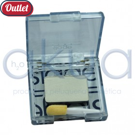 Solo Eye Shadow C97 Stage OUTLET