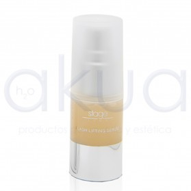 Flash Lifting Serum Stage