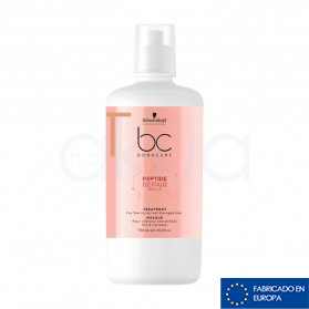 Mascarilla Bonacure CN repair 750 ml