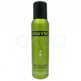 Champu En Seco Osmo Day Two Styler 150 ml