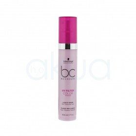 Serum Brillo Color Freeze UV 50 ml Schwarzkopf