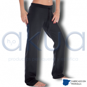 Pantalon recto 104